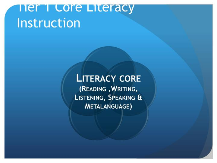 culturally responsive instructional strategies