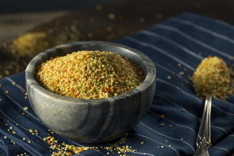 wholemeal couscous cooking instructions