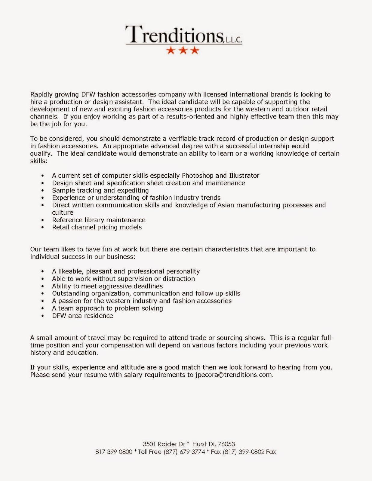 senior instructional designer job description