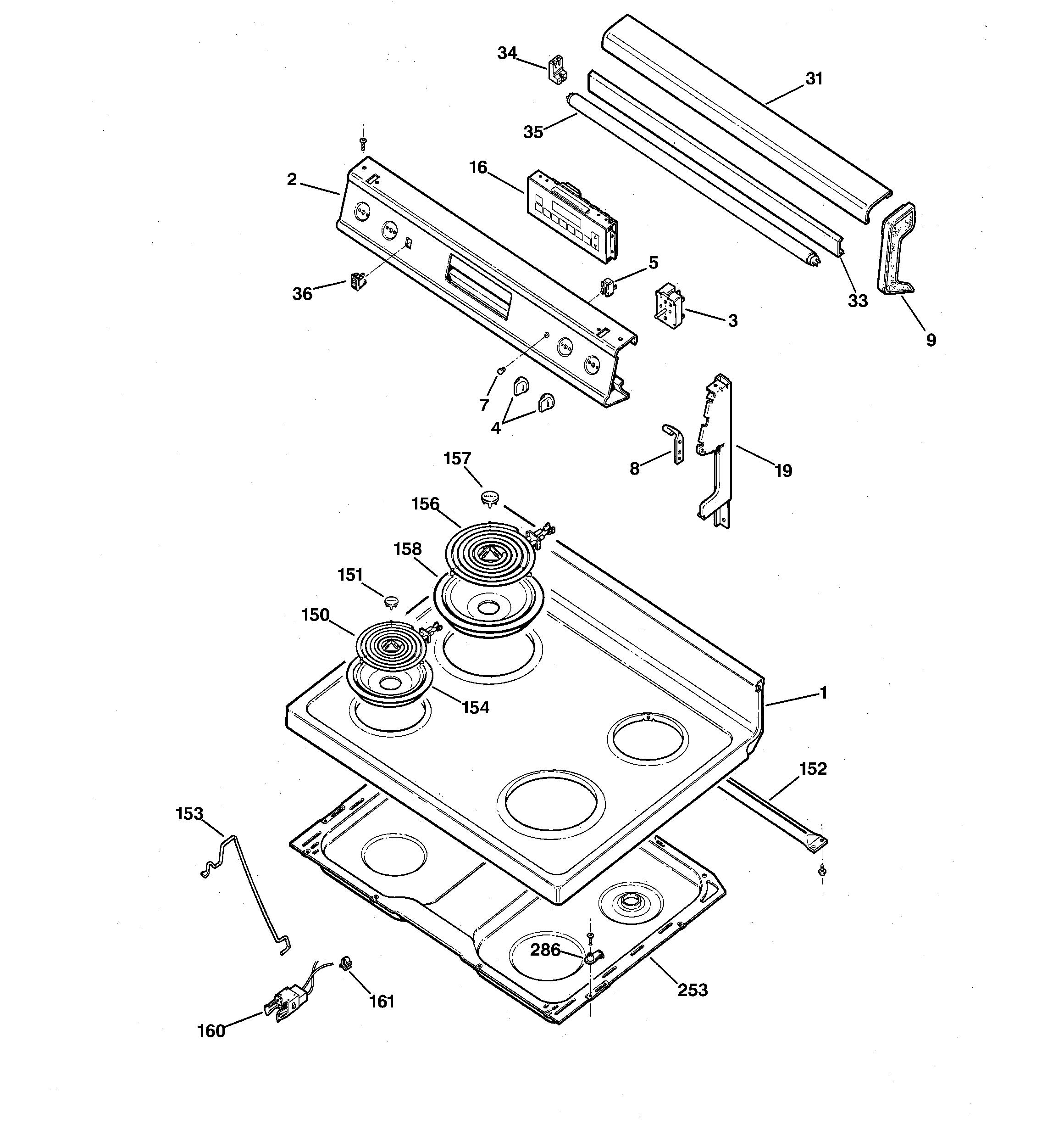 ge portable dishwasher instructions