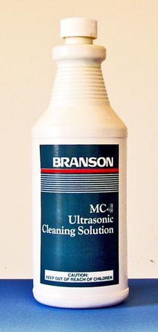 gemoro ultrasonic cleaner instructions