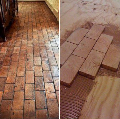 glitsa floor finish instructions
