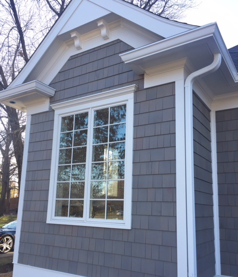 hardie shingle installation instructions