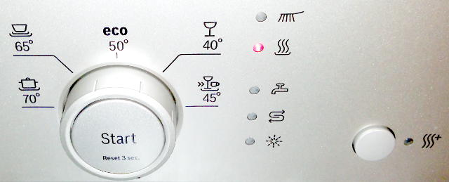 how to install a bosch dishwasher instruction manual