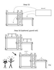 ikea bunk bed instructions pdf