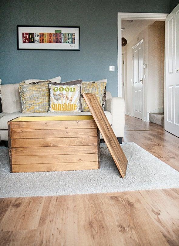 ikea malm bed slats instructions