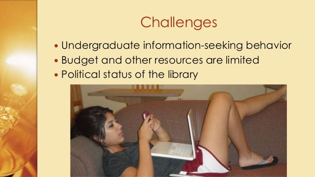 information literacy instruction theory and practice