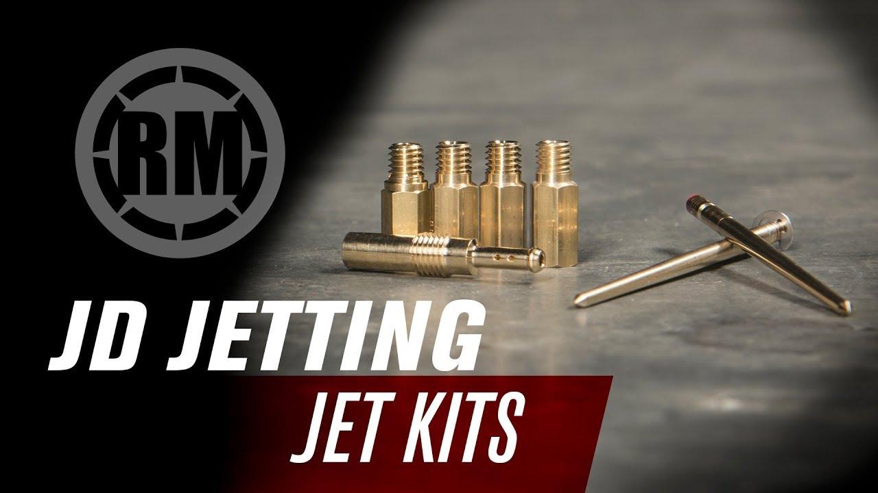 jd jetting kit instructions