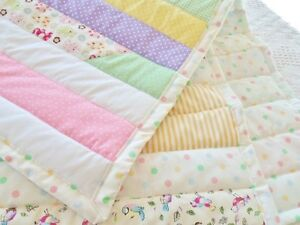 jelly roll race quilt instructions