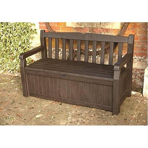 keter eden bench box instructions
