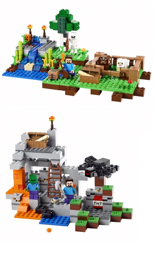 lego friends small sets instructions