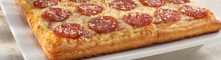 little caesars pizza kit instructions