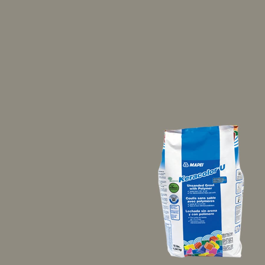 mapei grout maximizer mixing instructions