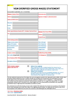 massachusetts form 1 instructions 2016