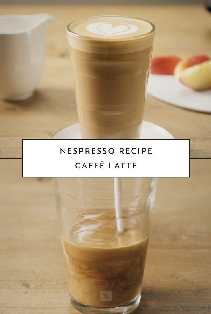 nespresso lattissima touch instructions