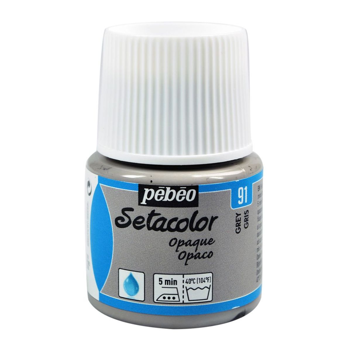pebeo setacolor fabric paint instructions