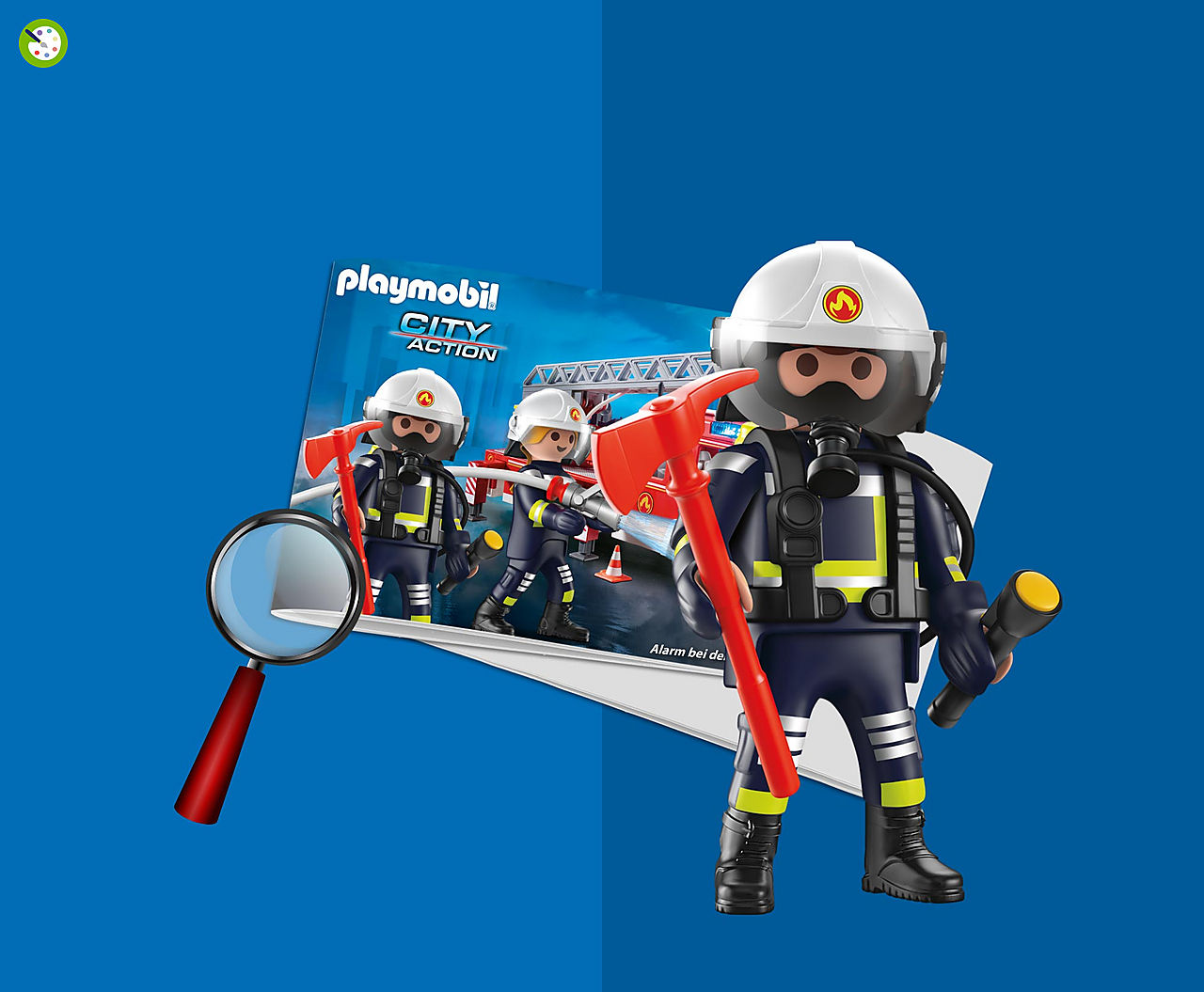 playmobil space station instructions