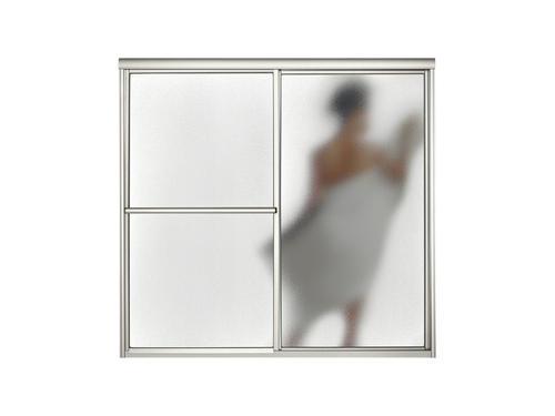 sterling shower doors installation instructions