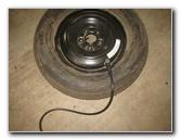 tekton tire gauge instructions