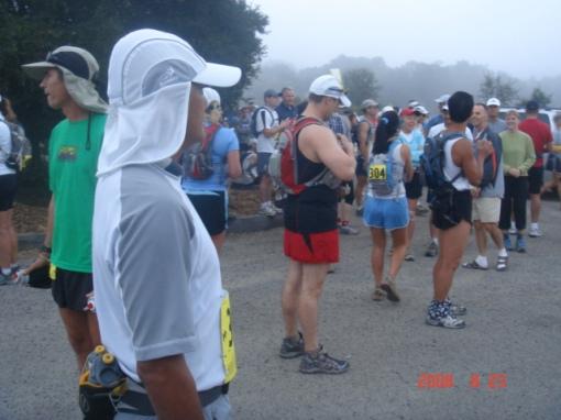 timex marathon watch instructions